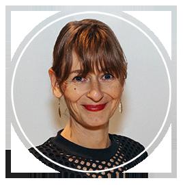 Sandra Majewski Beratung in Kommunikation von Nachhaltigkeit und CSR