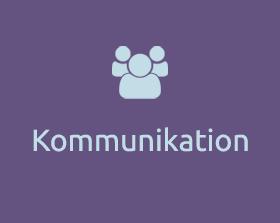 Sandra Majewski Kommunikationsberatung