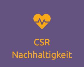 Sandra Majewski Kommunikation von CSR & Nachhaltigkeit